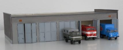 BFS - Modelle - was Neues _wsb_427x166_Halle3